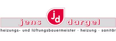 Jens Dargel